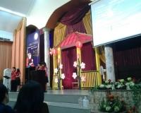 gereja7