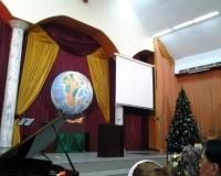 gereja8