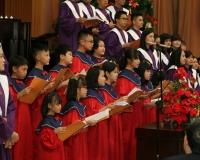 KINGMI Christmas '17_171229_0072