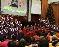 KINGMI Christmas '17_171229_0074